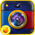 FCBarcelona TeamCam icon