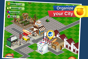 370x247 FCB ToonsTown, smartphone, iphone, android ENG 05
