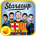 72x72_groc_starscup