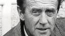 Vic Buckingham (1969-71)