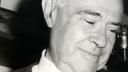Josep Planas (1939-41)