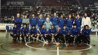 Equip 1980-1981