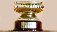 CERS Cup image