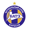 Bate Borisov