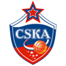 CSKA Mosc
