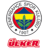 Fenerbahe Ulker
