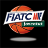 Fiatc Mutua Joventut