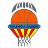 Valencia Basket