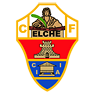 "����� ║₪ ₪║�������� ���������� ● "" ������ � ������� "" ● ������ ( 37 )║₪ ₪║ elche.v1317892596.pn"
