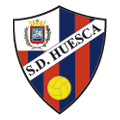 Huesca