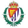http://media3.fcbarcelona.com/media/asset_publics/resources/000/003/813/original/valladolid.v1317892928.png