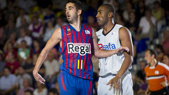 2011-10-12_fcb_regal_-_asefa_estudiantes_028