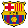FCB &quot;B&quot; Intersport