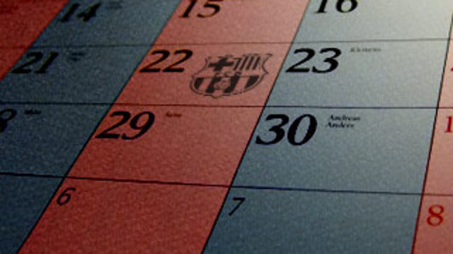 destacat_calendari