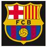 Deportivo - FCBarcerlona FCB.v1319559431