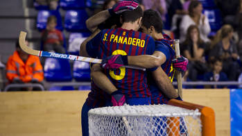 2011-10-23_fcb_hockey_patines_-_cp_monjos_012