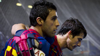 2011-11-12_fcb_hockey_patines_-_enrile_pas_alcoy_023