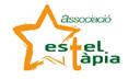 Associació Estel Tàpia