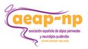 Associació AEAP-NP