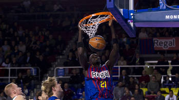 2011-12-11_fcb_regal_-_unicaja_009