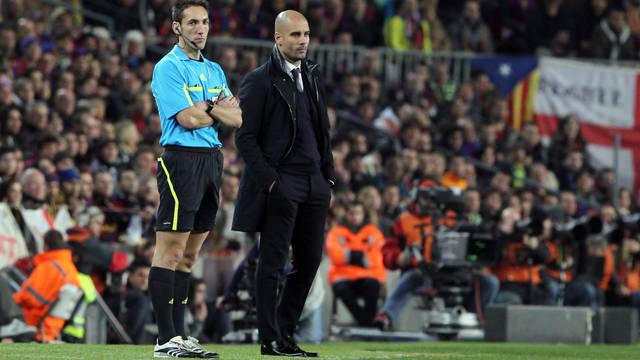 2012-01-25 FCB-MADRID 03