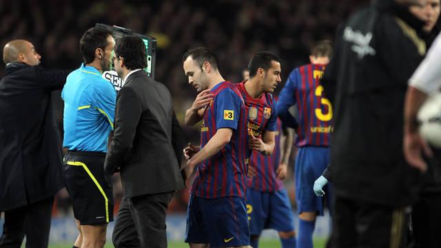 2012-01-25 FCB-MADRID 12