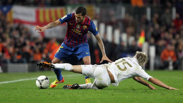 2012-01-25 FCB-MADRID 15