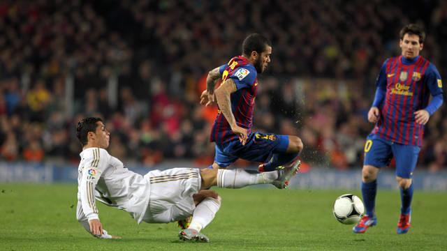 2012-01-25 FCB-MADRID 14