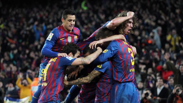 2012-01-25 FCB-MADRID 22