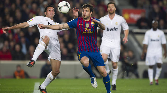 2012-01-25 FCB - REAL MADRID 003