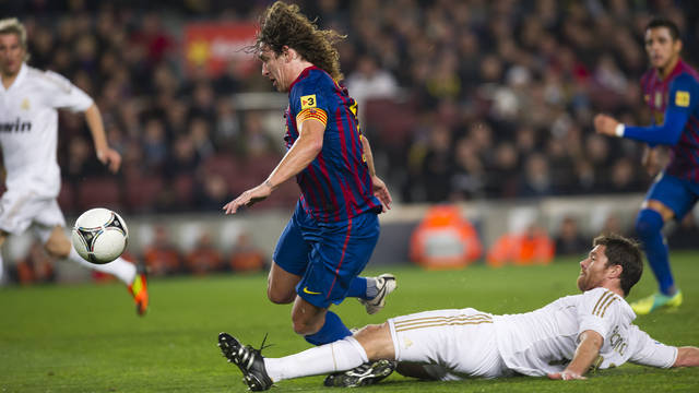 2012-01-25 FCB - REAL MADRID 006