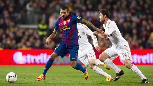 2012-01-25 FCB - REAL MADRID 012