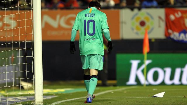 2012-02-11 OSASUNA-FCB 12