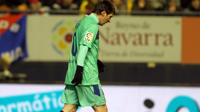 2012-02-11 OSASUNA-FCB 13