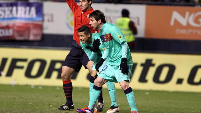 2012-02-11 OSASUNA-FCB 27