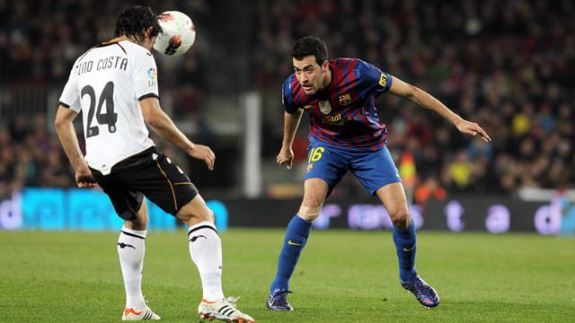 2012-02-19 BARCELONA-VALENCIA 23