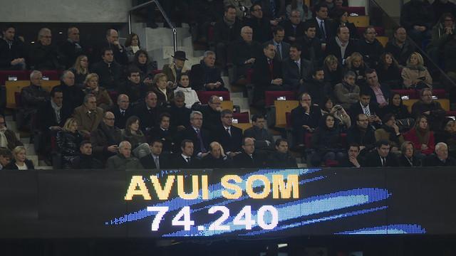 2012-02-19 FCB - VALENCIA CF 010