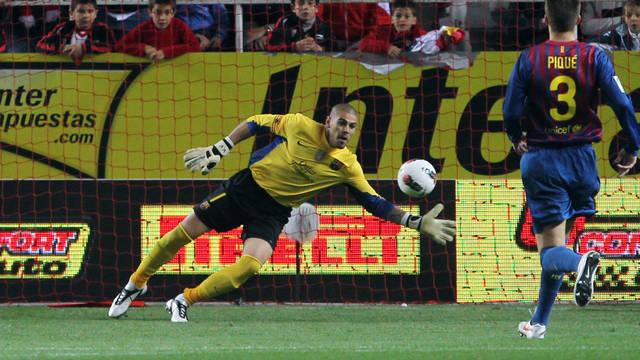 [Ida - Dieciseisavos] Real Madrid - Barcelona 2012-03-17_SEVILLA-BARCELONA_31.v1332022137