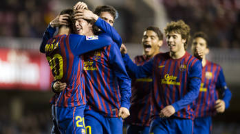 2012-03-18_fcb_b_-_ad_alcorcon_004