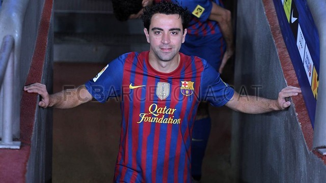 FCB - GETAFE / PHOTO: MIGUEL RUIZ - FCB