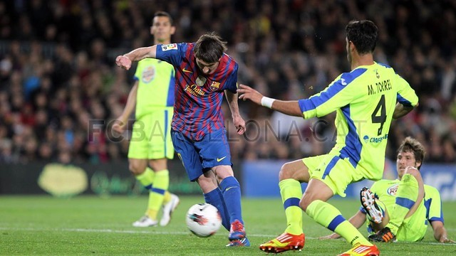 2012-04-10 BARCELONA-GETAFE 32-Optimized