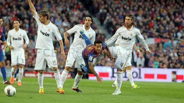 2012-04-21 BARCELONA-MADRID 10-Optimized