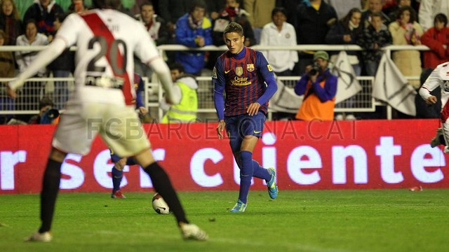 2012-04-29 RAYO-BARCELONA 32-Optimized