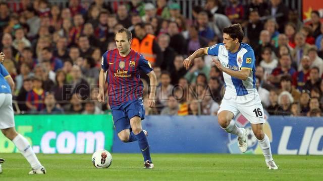 2012-05-05 BARCELONA-ESPANYOL 12-Optimized