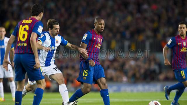 2012-05-05 FCB - RCD ESPANYOL 006-Optimized