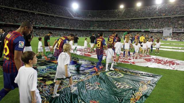 2012-05-12 BETIS-BARCELONA 01-Optimized