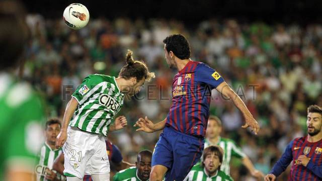 2012-05-12 BETIS-BARCELONA 06-Optimized
