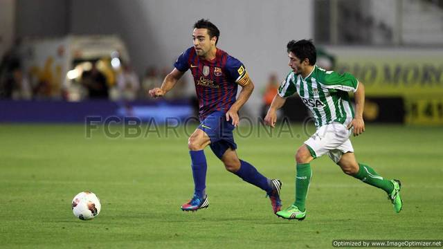 2012-05-12 BETIS-BARCELONA 12-Optimized