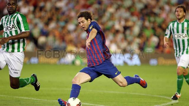 2012-05-12 BETIS-BARCELONA 16-Optimized
