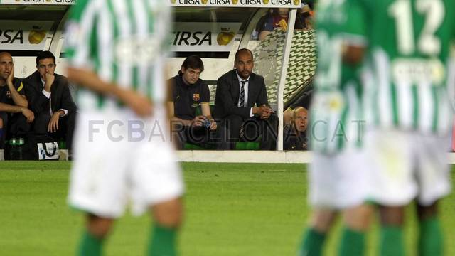 2012-05-12 BETIS-BARCELONA 22-Optimized